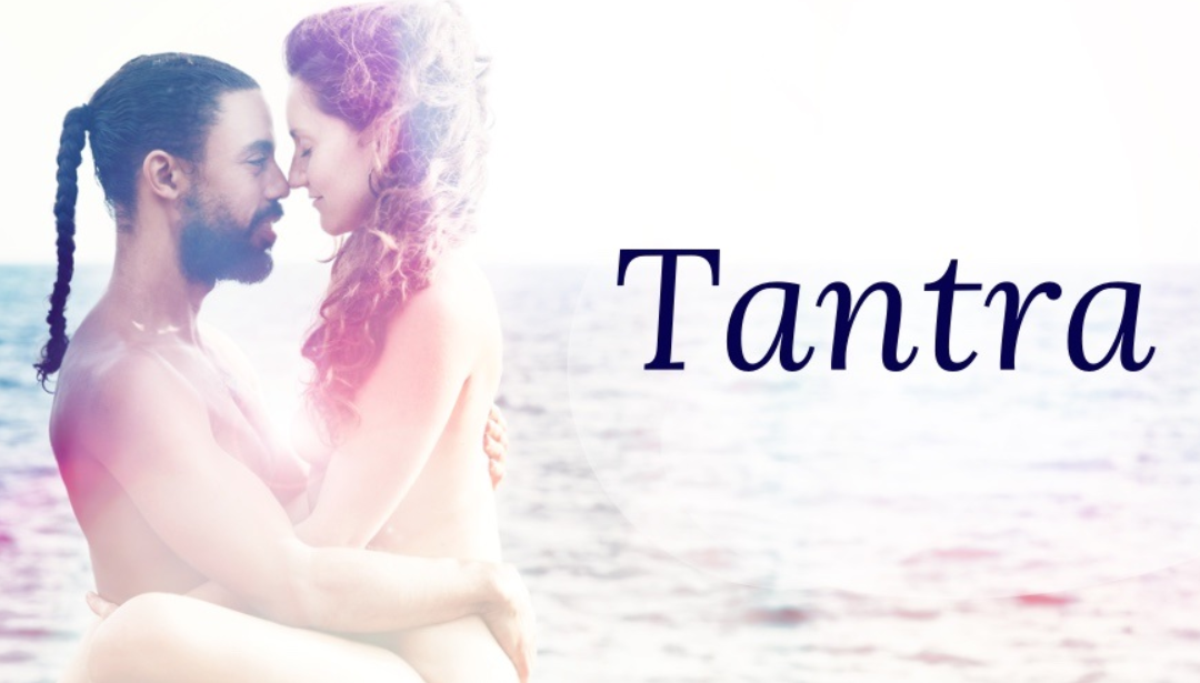 What is Tantra Really?